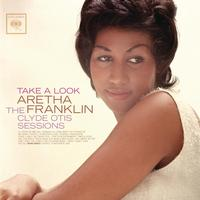 Aretha Franklin - Take A Look: The Clyde Otis Sessions -  FLAC 96kHz/24bit Download