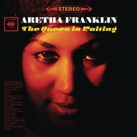 Aretha Franklin - The Queen In Waiting -  FLAC 96kHz/24bit Download