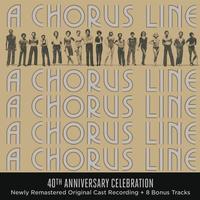Original Broadway Cast - A Chorus Line