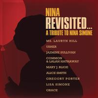 Various Artists - NINA REVISITED: A Tribute to Nina Simone