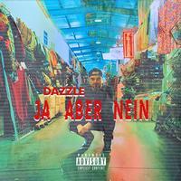 Dazzle - Ja aber Nein