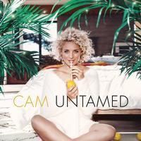 Cam - Untamed -  FLAC 44kHz/24bit Download