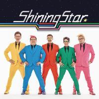Shining Star - Shining Star