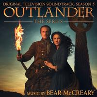 Bear McCreary - Outlander: Season 5