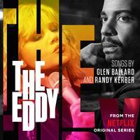 The Eddy - The Eddy