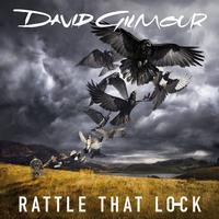 David Gilmour - Rattle That Lock