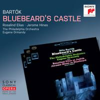 Eugene Ormandy - Bartok: Bluebeard's Castle, Sz. 48 (Remastered)