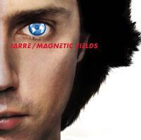 Jean-Michel Jarre - Les Chants Magnetiques / Magnetic Fields