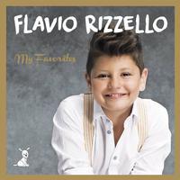 Flavio Rizzello - My Favorites -  FLAC 44kHz/24bit Download