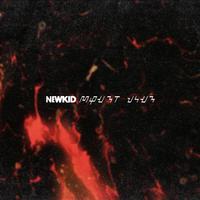Newkid - MOUNT JHUN