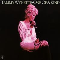 Tammy Wynette - One of a Kind -  FLAC 192kHz/24bit Download