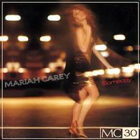 Mariah Carey - Someday EP