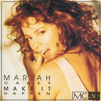 Mariah Carey - Make It Happen EP