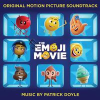 Patrick Doyle - The Emoji Movie
