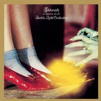 Electric Light Orchestra - Eldorado -  FLAC 192kHz/24bit Download