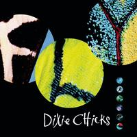 Dixie Chicks - Fly -  FLAC 192kHz/24bit Download