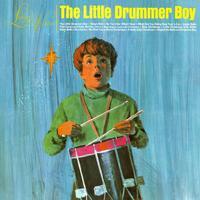 Living Voices - The Little Drummer Boy