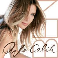 Ayla Celik - Ben