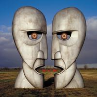 Pink Floyd - The Division Bell -  FLAC 96kHz/24bit Download