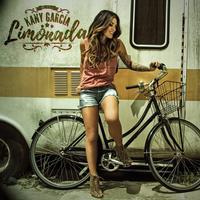Kany Garcia - Limonada