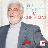 Placido Domingo - My Christmas