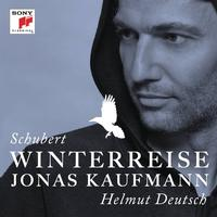 Jonas Kaufmann - Schubert: Winterreise -  FLAC 96kHz/24bit Download