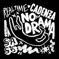 Cadenza - No Drama - EP