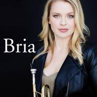 Bria Skonberg - Bria