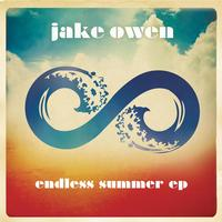 Jake Owen - Endless Summer EP -  FLAC 44kHz/24bit Download