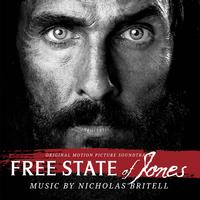 Nicholas Britell - Free State of Jones
