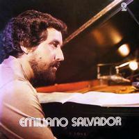 Emiliano Salvador - 2