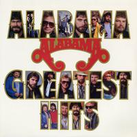 Alabama - Greatest Hits -  FLAC 192kHz/24bit Download