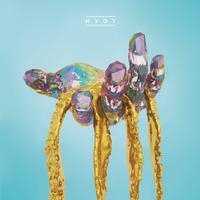 NVOY - Aurum - EP