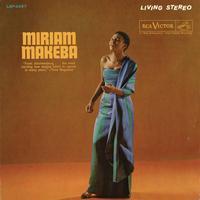 Miriam Makeba - Miriam Makeba