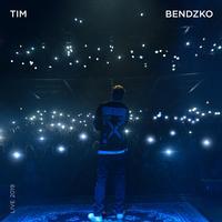 Tim Bendzko - Live 2019