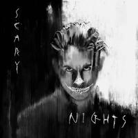 G-Eazy - Scary Nights