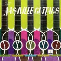 The Nashville Guitars - Nashville Guitars