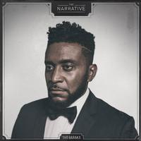 Sho Baraka - The Narrative