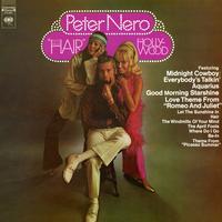 Peter Nero - Midnight Cowboy