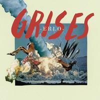 Grises - Erlo