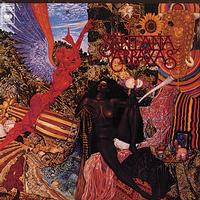 Santana - Abraxas -  DSD (Single Rate) 2.8MHz/64fs Download