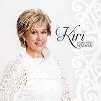 Dame Kiri Te Kanawa - Waiata