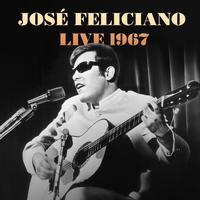 Jose Feliciano - Live 1967