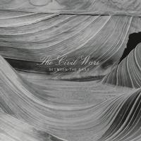 The Civil Wars - Between The Bars (EP)