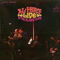 Al Hirt - Live at The Al Hirt Club