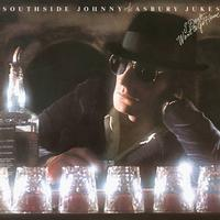Southside Johnny And The Asbury Jukes - I Don't Want to Go Home