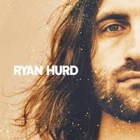 Ryan Hurd - Ryan Hurd - EP
