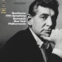 Leonard Bernstein - Beethoven: Symphony No. 5 in C Minor, Op. 67 - Bernstein talks