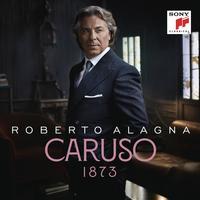 Roberto Alagna - Caruso
