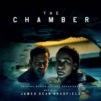 James Dean Bradfield - The Chamber